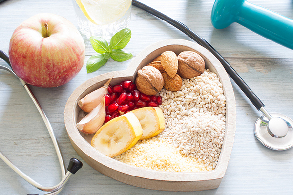 7 способов не заболеть сахарным диабетом