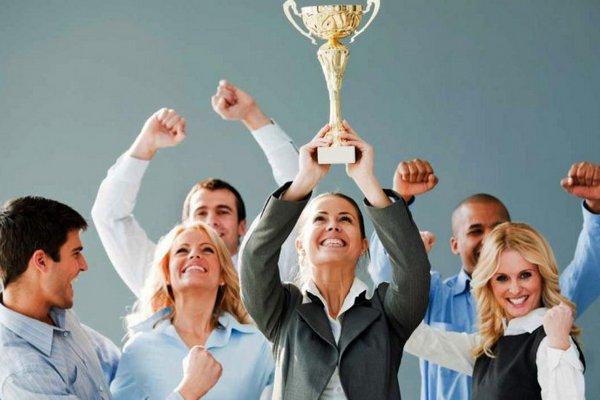 12 главных правил успешного бизнеса