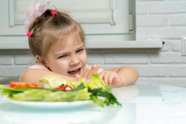 Делаем ребенку замечание правильно: ТОП-3 лайфхака для родителя