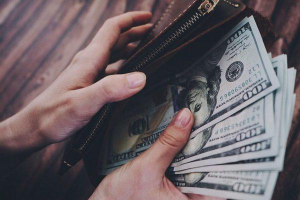 Куда уходят деньги: как правильно вести учёт своих финансов