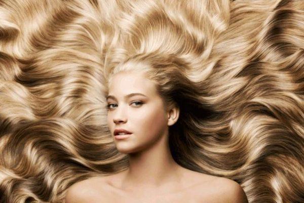В ногу со временем: самые эффективные салонные процедуры для волос