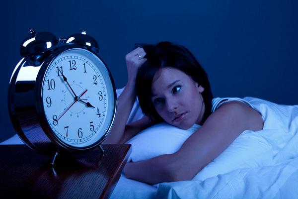 Как быстро заснуть: 15 научно обоснованных способов