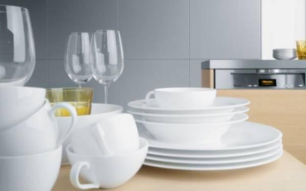 Кухня должна быть чистой — чистая кухня залог успеха!