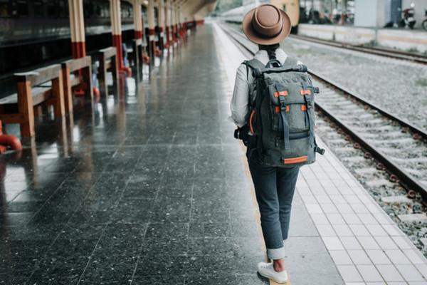 Как выбирать места в плацкарте и купе – лайфхаки для путешествия на поезде