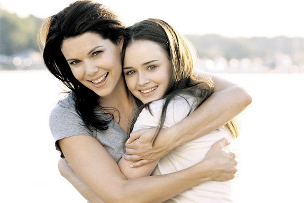 Как помочь подростку стать уверенней в себе