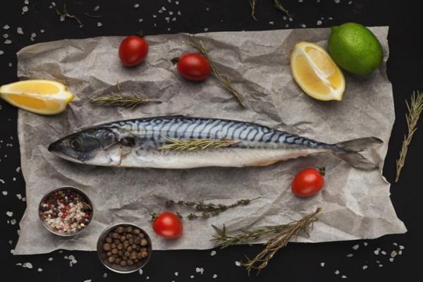 ТОП-8 видов рыбы, которые не рекомендуется употреблять