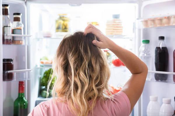 ТОП-5 продуктов, которые нельзя хранить в холодильнике, но многие до сих пор это делают