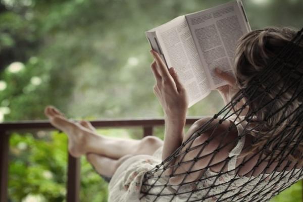 7 простых способов, которые помогут быстро успокоиться