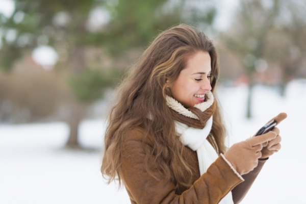 7 теплых гаджетов, которые согреют в зимнюю стужу