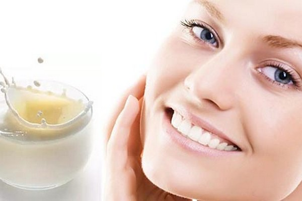 Молочная кислота в косметике: что это, как работает, зачем нам надо и как использовать?