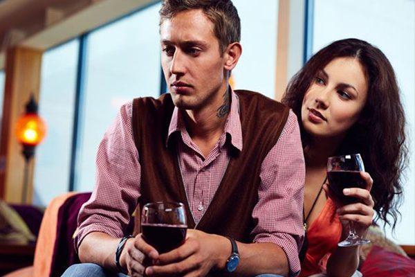 3 скрытых причины, по которым мужчины уходят даже от хороших женщин