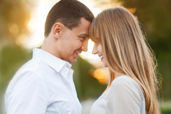 Как помириться с мужем после сильной ссоры: советы по выходу из кризиса
