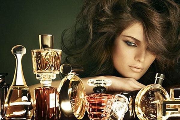 Как выбрать «свой» аромат: правила и ошибки