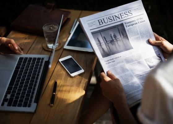 10 советов для начинающего бизнеса