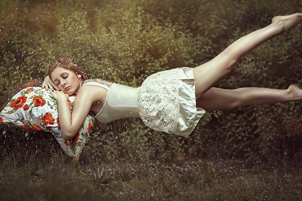 Почему ваша жизнь должна вращаться вокруг сна