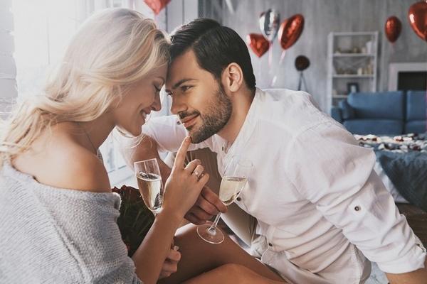 ТОП советов, которые помогут вернуть страсть в отношения