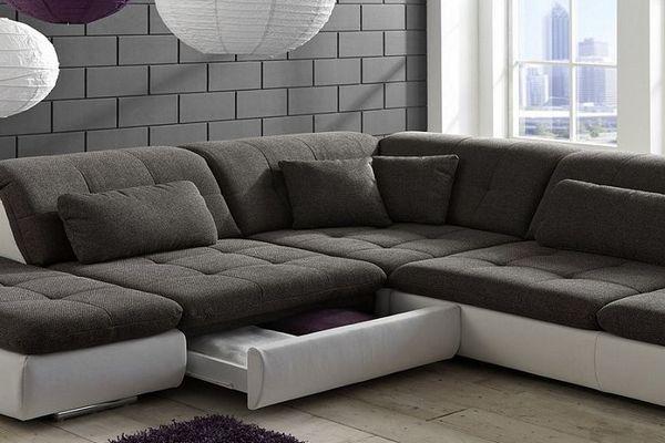 Как купить качественную мягкую мебель, советы