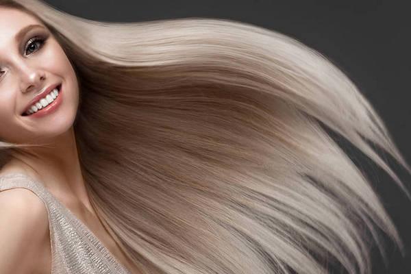 Методы наращивания волос: как выбрать подходящий