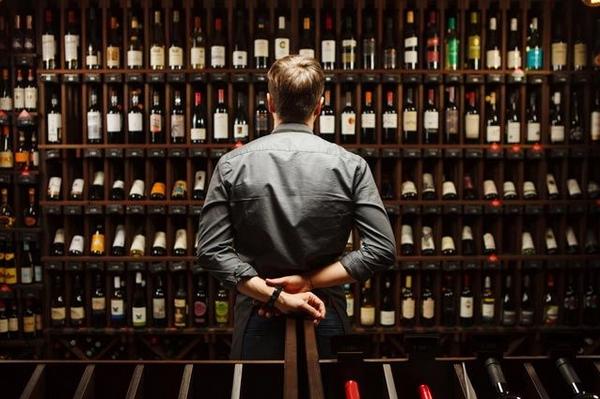 Как минимизировать вред от алкоголя?
