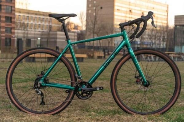Качественные и разнообразные велосипеды от компании Pride