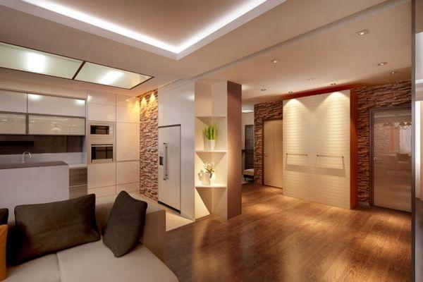 Как правильно расставить мебель в квартире: ТОП-4 эффективных лайфхака