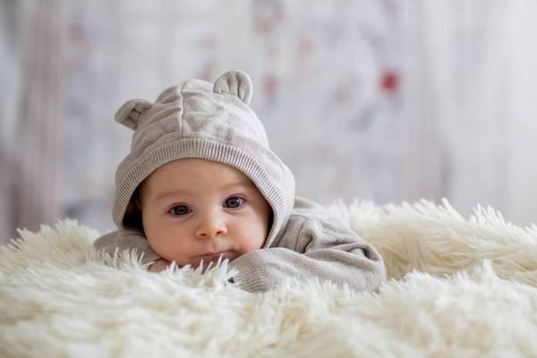 Как приучить ребенка спать без родителей: ТОП-4 совета
