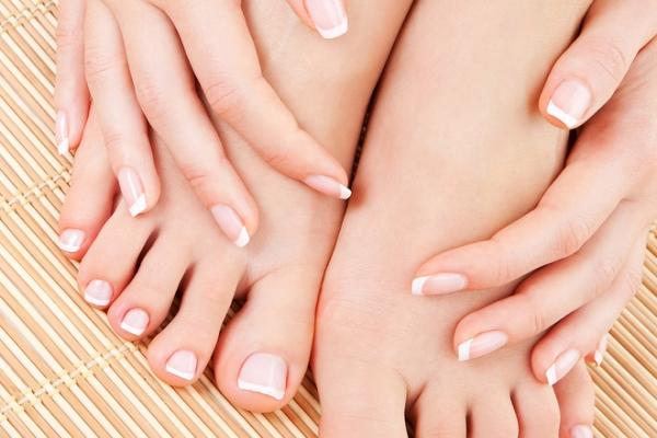 Народные методы лечения грибка ногтей: что это за болезнь и как распознать