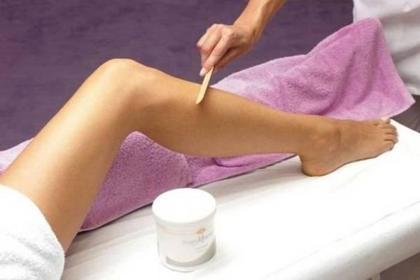Как сделать крем для бритья в домашних условиях: инструкция пошагово