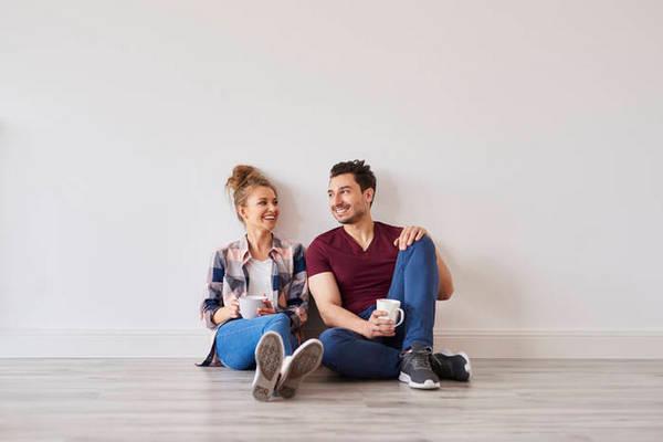 Как оживить отношения, которые превратились в рутину