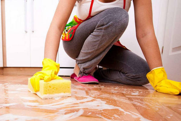 ТОП-4 вещи в вашем доме, на которых нельзя экономить