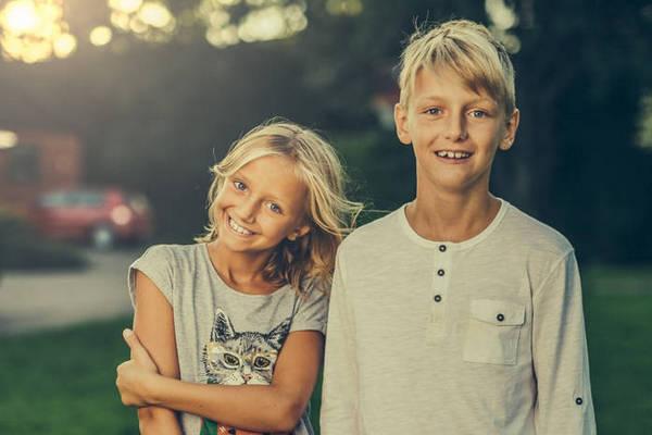 ТОП-5 аргументов, почему подростка следует привлекать к построению семейного бюджета