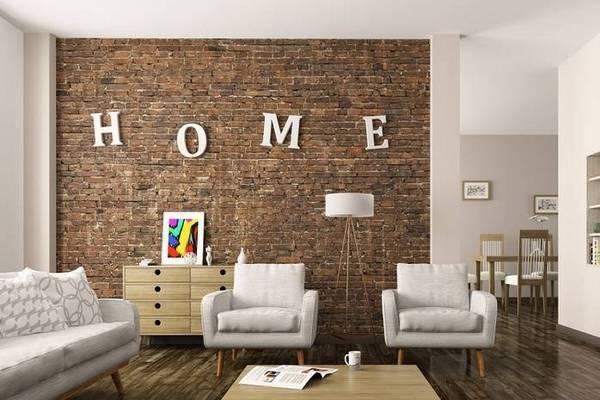 Как сделать дом уютным без лишних затрат: 5 советов от дизайнеров интерьера