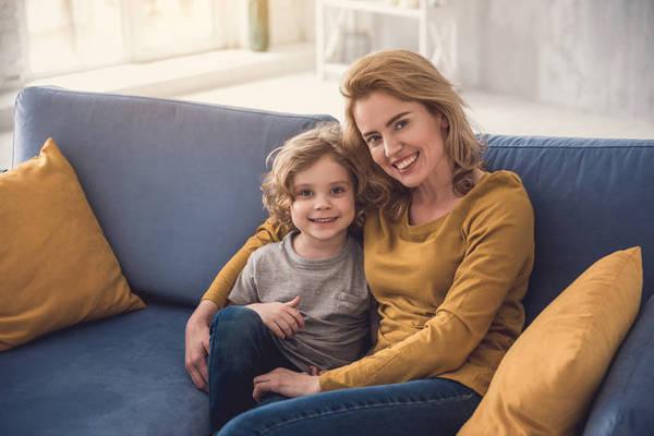 10 обязательных навыков, которые вам стоит освоить для жизни с ребенком