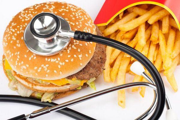 Как понизить холестерин и очистить сосуды при помощи простых продуктов