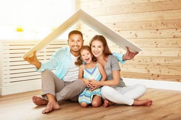 Ребенок и отчим: 3 главных совета, как их подружить