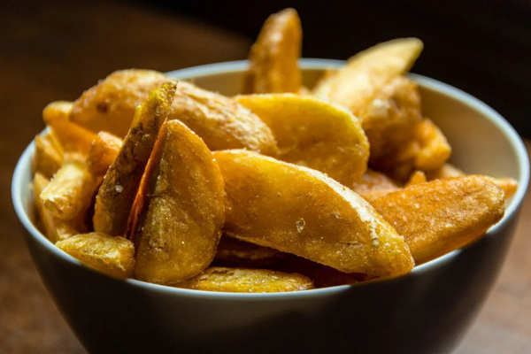 Каким образом картофель может влиять на уровень сахара в крови