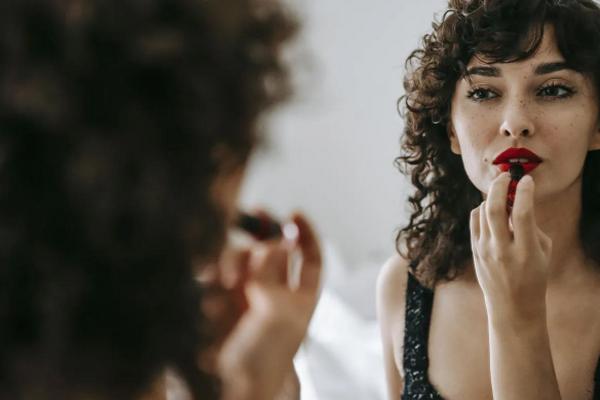 Секреты красоты, которые стоит позаимствовать у француженок – они действительно достойны внимания
