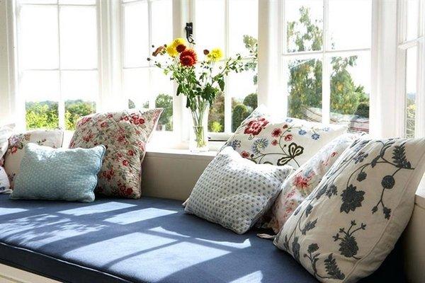 5 уютных вещей для вашего дома