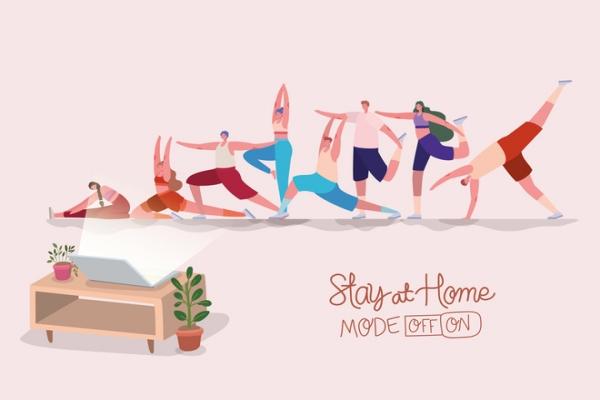 Виды йоги для начинающих: с чего начать занятия