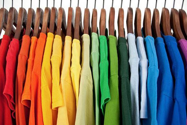 Как определить, это ваш цвет или он вам «не идет»?