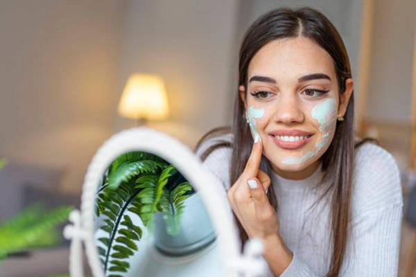 Как наносить маски для лица, чтобы они были более эффективными