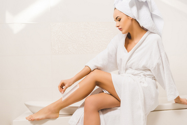 Как замедлить рост волос в домашних условиях: самые эффективные методы