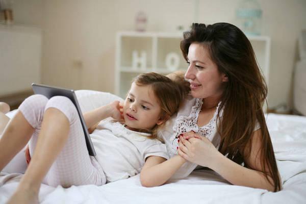 Тренд 21 века: гуманная педагогика для детей