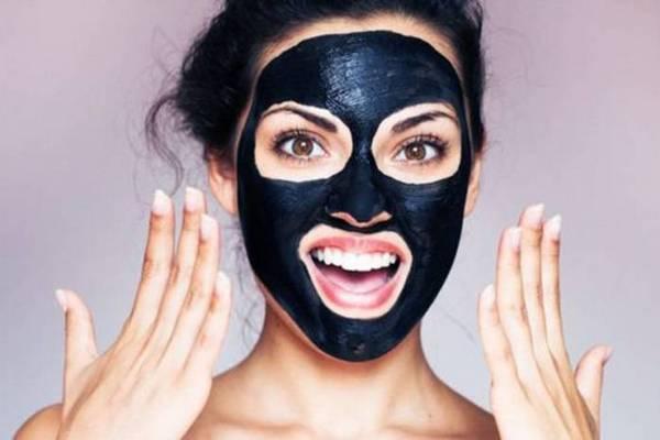 Боремся с морщинами в домашних условиях: как сделать альгинатную маску