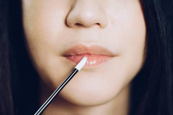 Эта маска поможет вам увеличить губы: рецепт в домашних условиях
