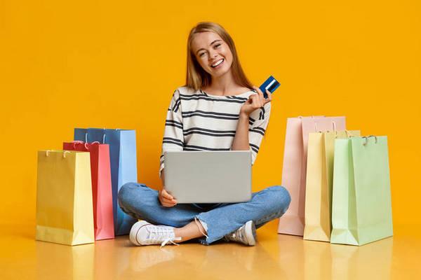 В каких покупках нельзя отказывать подростку