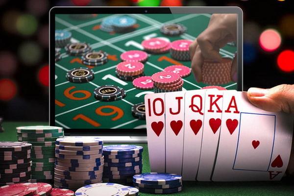 Джокер Вин – азартное казино нового формата