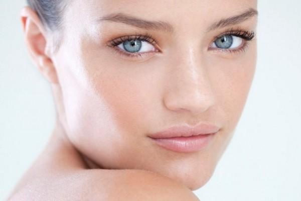 Как получить ровный цвет лица без тонального крема