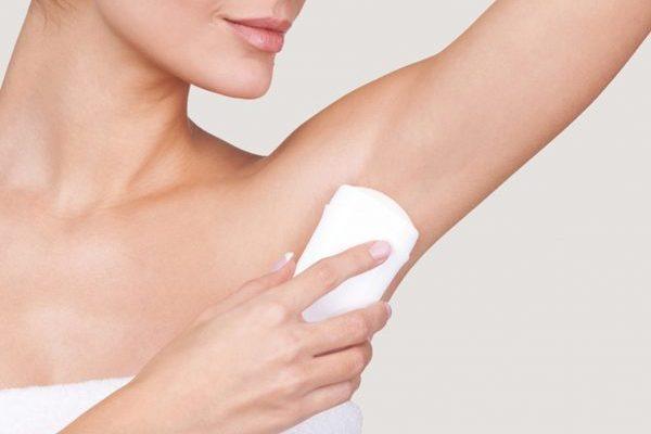 Дезодорант или антиперспирант: что выбрать и как пользоваться