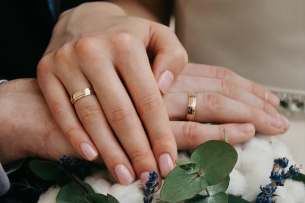 7 этапов жизни в браке: что стоит знать об этом